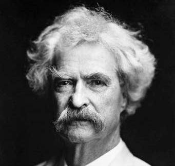 How well do you know Samuel Clemens? : Arts : Smile Politely